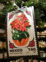 mexico--Street-Photography-PabloKersz_68