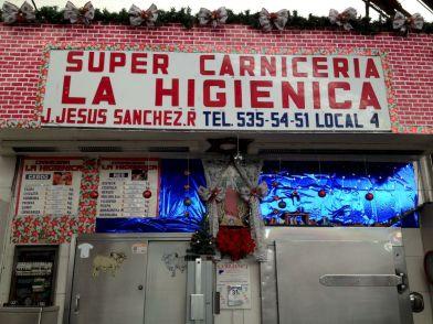 mexico df street photographer