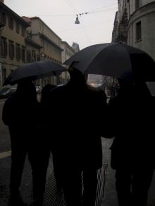 milan-italia-kersz-28