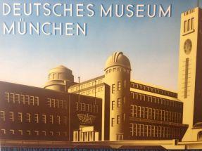 munich-germany--kersz-29