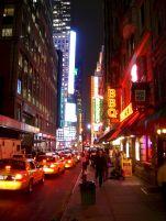 new-york-city-manhattan-Street-Photography-PabloKersz_05