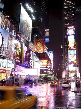 new-york-city-manhattan-Street-Photography-PabloKersz_11