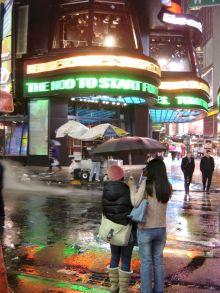 new-york-city-manhattan-Street-Photography-PabloKersz_13