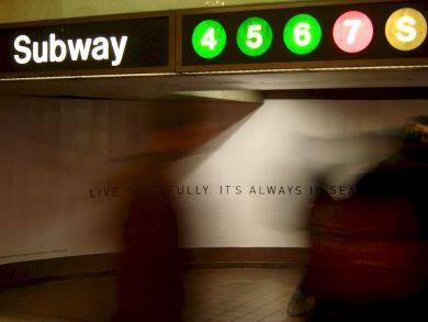 new-york-city-manhattan-Street-Photography-PabloKersz_27
