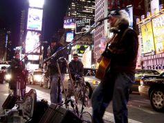 new-york-city-manhattan-Street-Photography-PabloKersz_37
