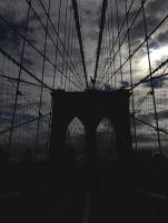 new-york-city-manhattan-Street-Photography-PabloKersz_63