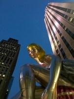 new york city - manhattan_03