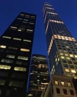 new york city - manhattan_25