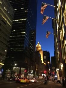new york city - manhattan_26