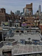 new york city - manhattan_30