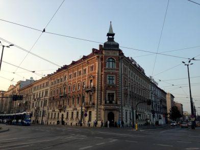 poland-krakow-kersz-13