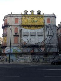 portugal-lisbon-street-photography-pablo-kersz08