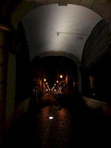 portugal-lisbon-street-photography-pablo-kersz13