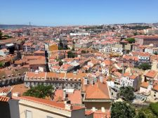 portugal-lisbon-street-photography-pablo-kersz38