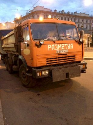 saint-petersburg-russia-street-photography-pablo-kersz11