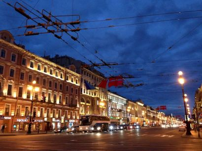 saint-petersburg-russia-street-photography-pablo-kersz27