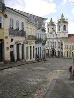 salvador-de-bahia-brasil-street-photography-pablo-kersz02