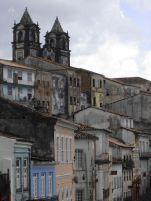 salvador-de-bahia-brasil-street-photography-pablo-kersz10