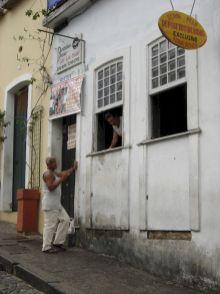 salvador-de-bahia-brasil-street-photography-pablo-kersz13