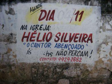 salvador-de-bahia-brasil-street-photography-pablo-kersz32
