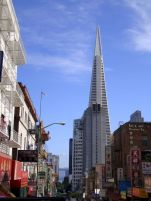 san-francisco-california-USA pablo-kersz-street-photography-128