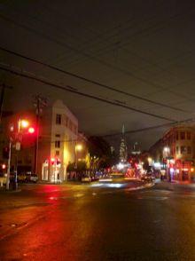 san-francisco-california-USA pablo-kersz-street-photography-155