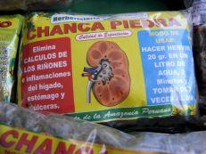 santiago-de-chile-Street-Photography-PabloKersz_04