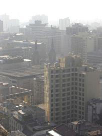 santiago-de-chile-Street-Photography-PabloKersz_38