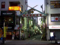 tokyo-japan-photography-pablo-kersz105