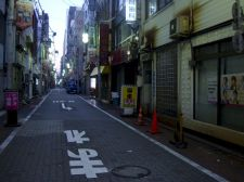 tokyo-japan-photography-pablo-kersz106