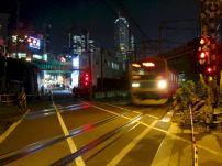 tokyo-japan-photography-pablo-kersz120