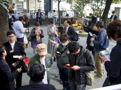 tokyo-japan-photography-pablo-kersz147