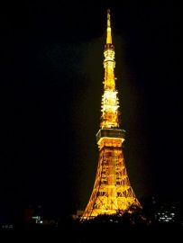 tokyo-japan-photography-pablo-kersz15