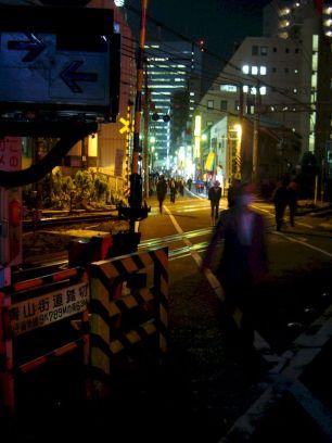 tokyo-japan-photography-pablo-kersz42