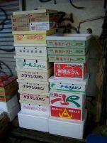 tokyo-japan-photography-pablo-kersz44
