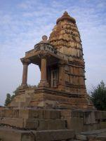 Khajuraho-India-street-photography-kersz-62