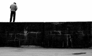 Images for strange street photography