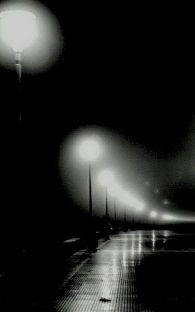 experimental-photography-0218
