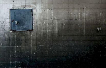 experimental-photography-0240
