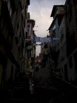 istambul-turquia-Turkey--street-photography-kersz-03
