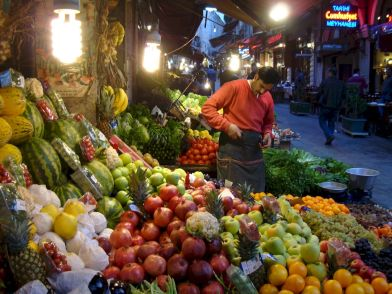 istambul-turquia-Turkey--street-photography-kersz-05