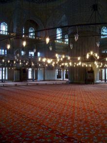 istambul-turquia-Turkey--street-photography-kersz-10