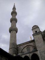istambul-turquia-Turkey--street-photography-kersz-13