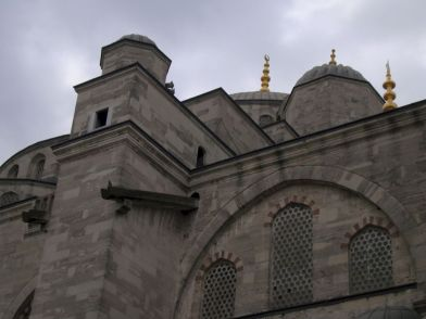 istambul-turquia-Turkey--street-photography-kersz-14