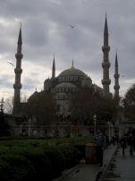 istambul-turquia-Turkey--street-photography-kersz-15
