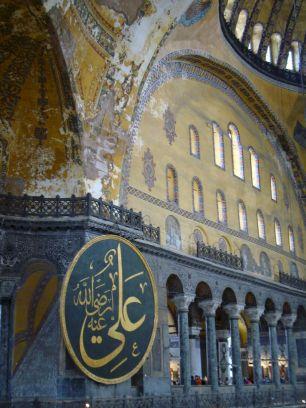 istambul-turquia-Turkey--street-photography-kersz-16