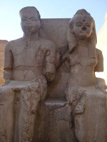 luxor-africa-egypt-egipto-street-photography-kersz-08