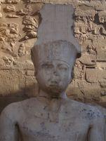 luxor-africa-egypt-egipto-street-photography-kersz-10