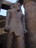luxor-africa-egypt-egipto-street-photography-kersz-17