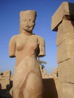 luxor-africa-egypt-egipto-street-photography-kersz-20